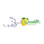 レモンアップ ロゴ