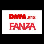 DMM FANZA IC