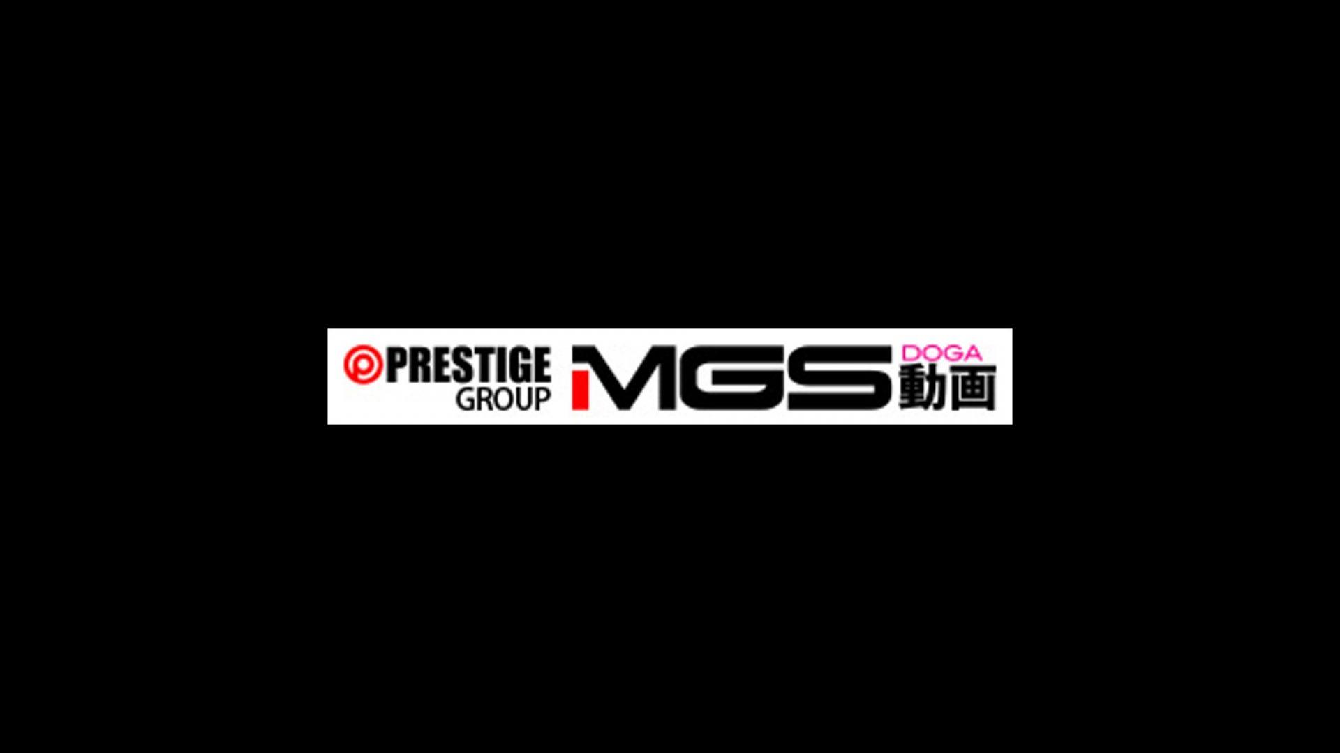 MGS動画 IC